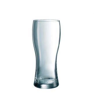 Beer glass PRAGUE 590ml