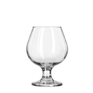Brandy glass EMBASSY 260ml