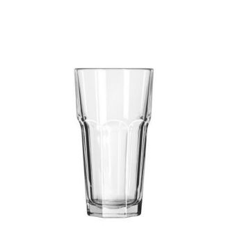 Vodka glass COUNTRY 100ml