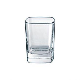 Vodka glass CUBIC 60