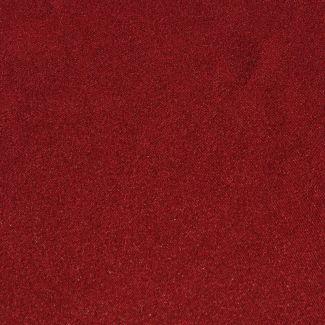 Tableskirt 3.2x0.74m dark red