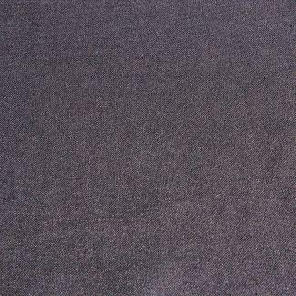 Tableskirt 2m gray