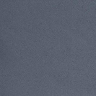 Tableskirt 2m dark gray