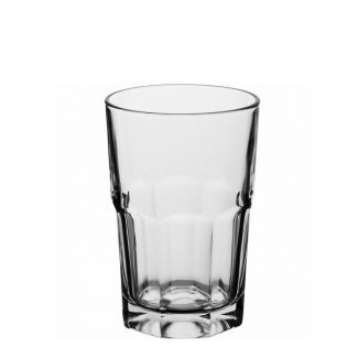 Glass BOSTON 375ml