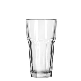 Glass GIBRALTAR 473ml