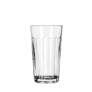 Glass TUMBLER 355ml