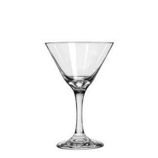 Cocktail glass martini EMBASSY 220ml