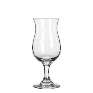 Cocktail glass POCO 310ml
