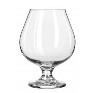 Cognac glass EMBASY 510ml