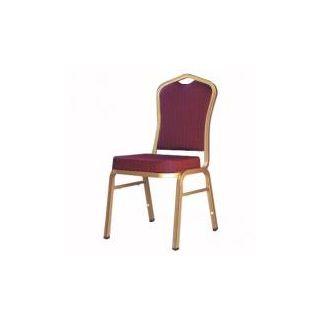 Chair 47x59x93.5cm