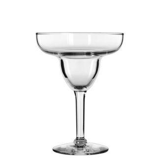 Margarita glass CITATION 266ml