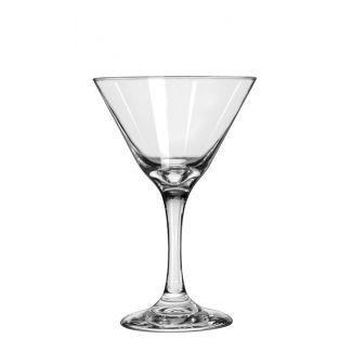 Martini glass EMBASY 150ml