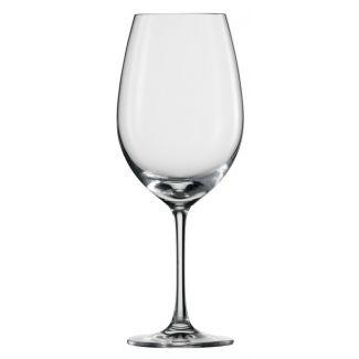 Wine glass IVENTO 506ml