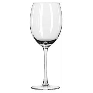 Wine glass PLAZA 440ml