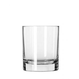 Whiskey Glass 210ml