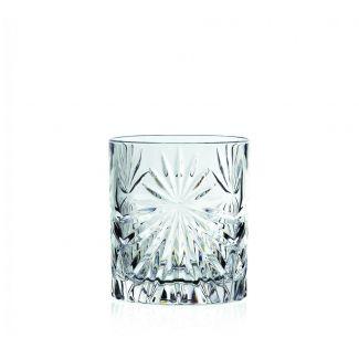 Whiskey Glass OASIS 315ml