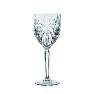 Wine glass OASIS 230ml