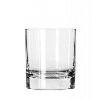 Whiskey Glass CHICAGO 300ml