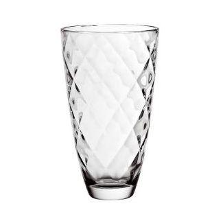 Vase CONCERTO 30cm