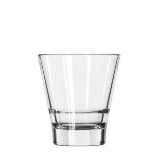 Whiskey glass ENDEAVOUR 266ml
