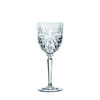 Wine glassOASIS 290ml